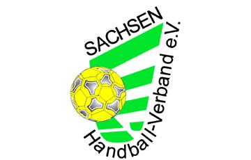 Hvs Handball Sachsen